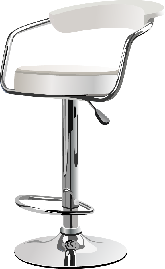 Chairs The Amenities Company
